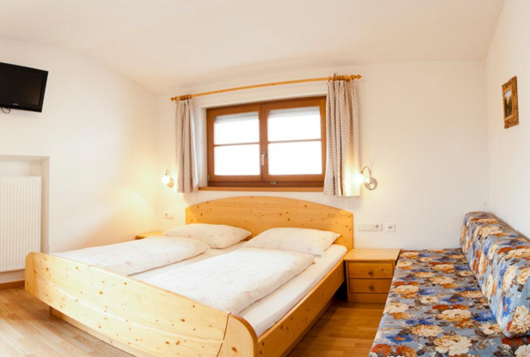 room nr. 10