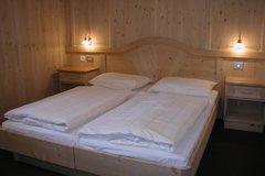 Zimmer im Gasthof Lechner