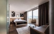 Alpin & Style Suite