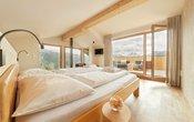 Herolerhof Suite