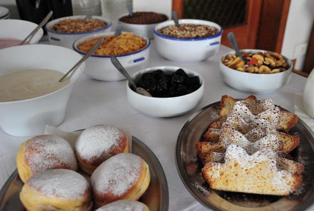 Frühstück7