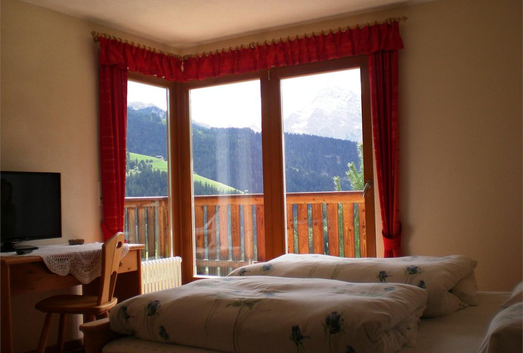 Doppelzimmer Confort