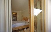 Dubble Room - Standard