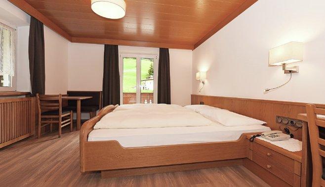 Garni-Hotel Vanadis - Ortisei Val Gardena. Prenota subito ...