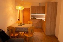 Appartement III
