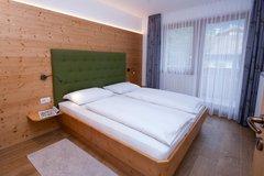 Appartement V