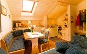 appartamento Dorothea