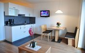 Apartment Typ A3