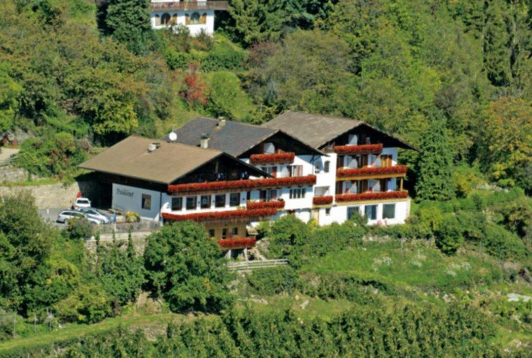 Vellauerhof